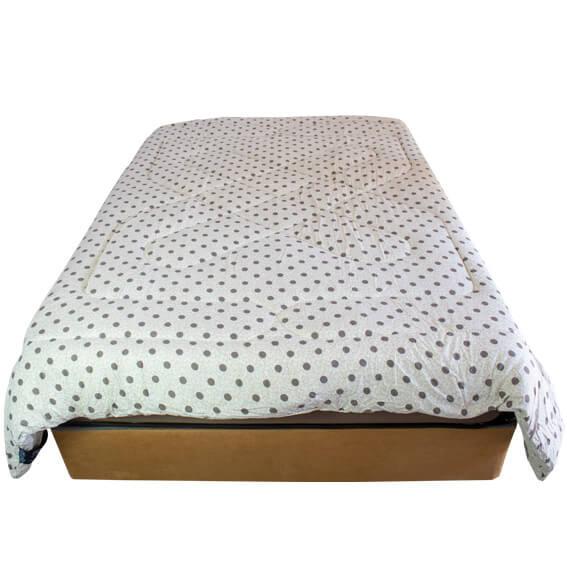 Cobertor Goldsun